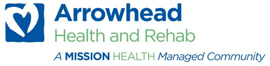 Arrowhead Health And Rehab